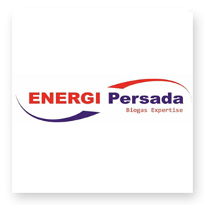 Energi Persada
