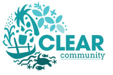 CLEAR Community